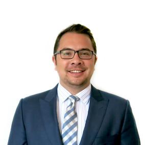 Paul Hsu, MD
