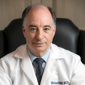 Michael Sisti, MD