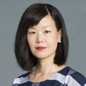 Anli Liu, MD