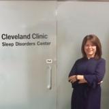 Nancy Foldvary-Schaefer, DO, MS avatar
