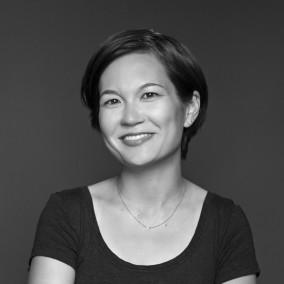 Anna Taylor-Shih, MD