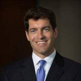 Kevin Bonner, MD