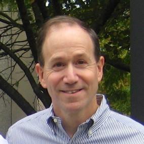 Robert Weitz, DO