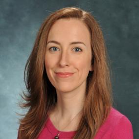 Cecilia Kelly, MD