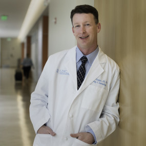 Scott Commins, MD