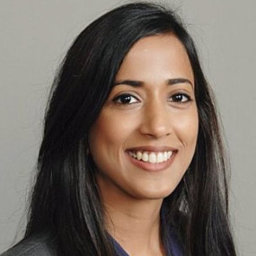 Pradnya Patil, MD