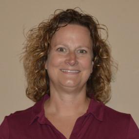 Kirsten Weltmer, MD