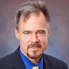 Douglas Edgren, MD