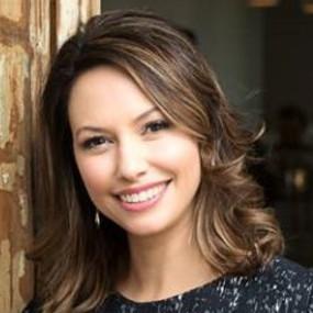 Kristen Carmichael, MD