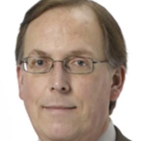 Thomas Stoiber, MD