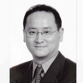 Adam Guo, MD