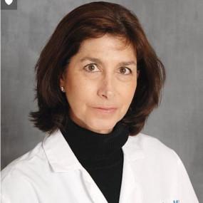 Edith Sitrin, MD