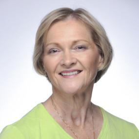 Joyce Jackowski