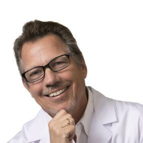 John Walther, MD