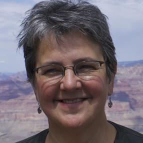 Dorothy Thayer, MD