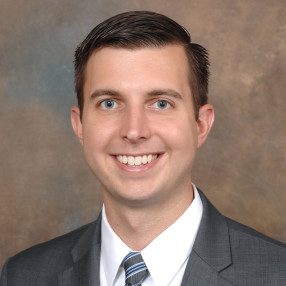 Joseph Breen, MD