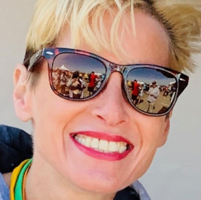Jenifer Kramer, MD