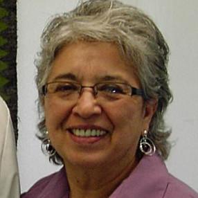 Gloria Padilla-Carlson, PA