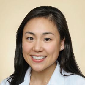 Kirsten Steffner, MD