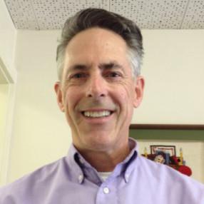 Leonard Forner, MD