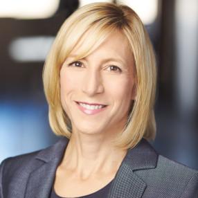 Heidi Memmel, MD