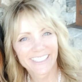 Karen Paddock, MD