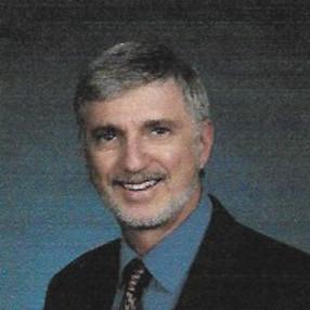 Jimmy Pruitt, MD