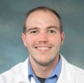 Dylan Smith, MD