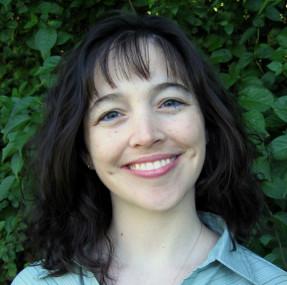 Ann De Jong, MD