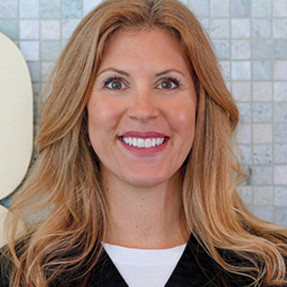 Amanda Dupont, MD