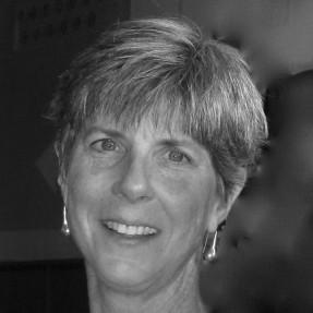 Maureen McKone