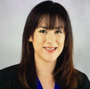 Natalie Rodrig, MD