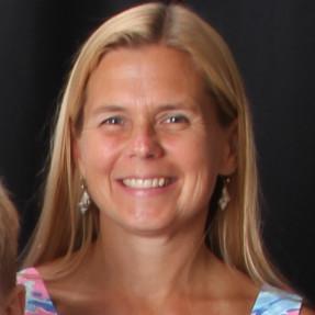 Lisa Sullivan, MD