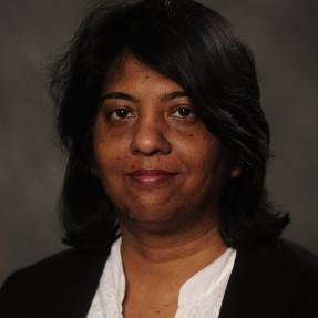Susmita Chowdhuri, MD
