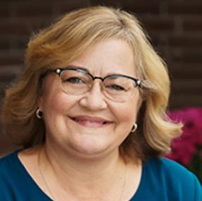 Sarah Palmer, MD
