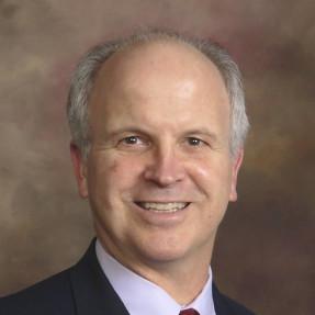 James Tearse, MD
