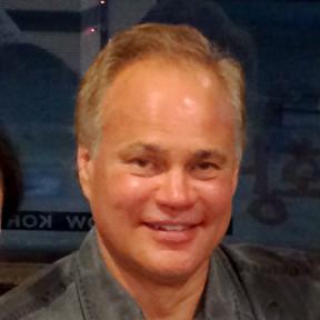 Dwight Wymore, MD