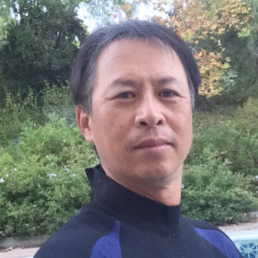 Chyansong Tzan, MD
