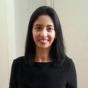 Akankasha Goyal, MD