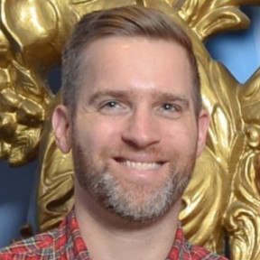 Travis Heining, MD