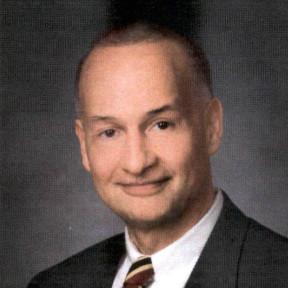 Chadwick Prodromos, MD
