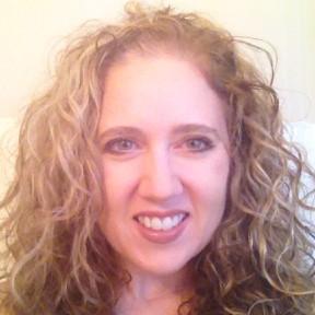 April Truett, MD