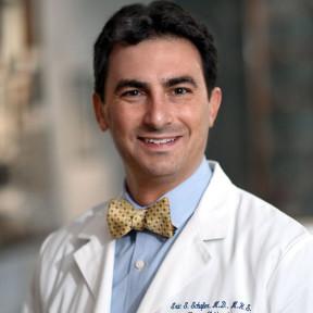 Eric Schafer, MD