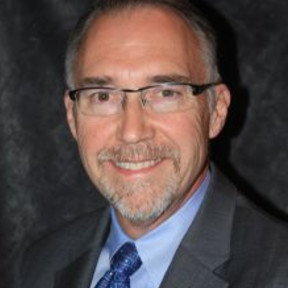 John Sobeck, MD