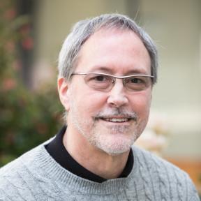 Christopher Strayhorn, MD
