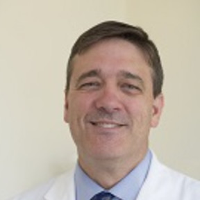 Christopher Speidel, MD