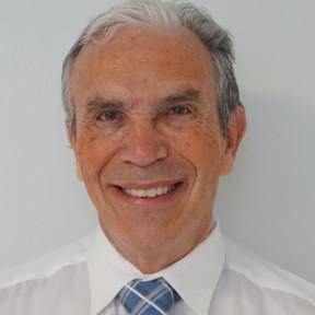 Joshua Prager, MD