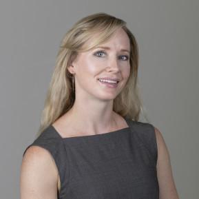 Jessica Donigan, MD