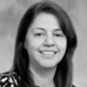 Jaishree Tandon-Sharma, MD