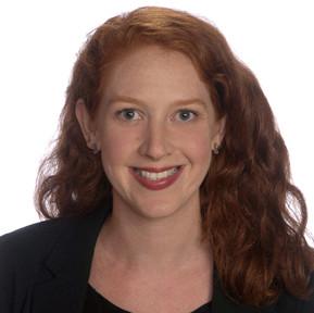 Allison Shaber, MD